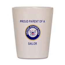 Navy-Parent-Of-Sailor.gif               Shot Glass