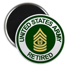Army-Retired-CSM-Rank-Ring-2.gif Magnet