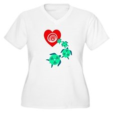 Personalized Valentine Tee Blank copy.jpg Plus Siz