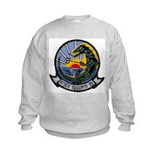 VA-95 Sweatshirt