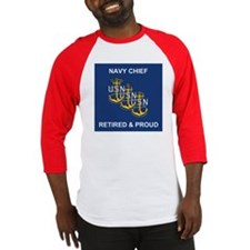 Navy-Retired-Chief-Tile.gif Baseball Jersey