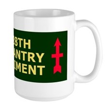 ARNG-128th-Infantry-PFC-BSticker.gif Mug