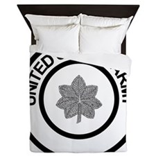 Army-LtCol-Ring.gif Queen Duvet