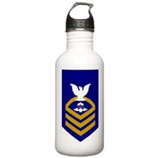 USCG-ASTC-Bonnie.gif Water Bottle