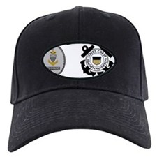 USCG-SCPO-SEA-Mug.gif Baseball Hat