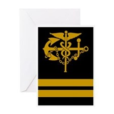 USPHS-LT-Journal.gif Greeting Card