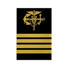 USPHS-CAPT-Journal.gif Rectangle Magnet