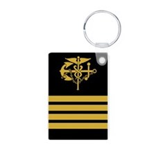 USPHS-CAPT-Journal.gif Keychains