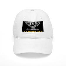 USPHS-CAPT-Magnet-2.gif Baseball Cap