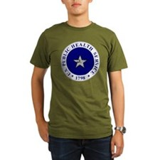 USPHS-RADM-1.gif T-Shirt