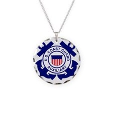 USCGAux-Logo-Bonnie.gif Necklace