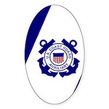 USCGAux-Flag-Journal.gif Decal
