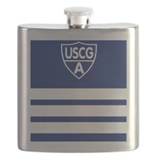 USCGAux-Rank-DCP-Journal.gif Flask