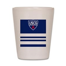 USCGAux-Rank-DSO-Journal.gif Shot Glass