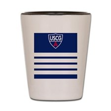 USCGAux-Rank-DC-Mousepad.gif Shot Glass