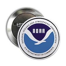 """NOAA-Emblem-XX.gif 2.25"""" Button"""