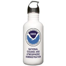 NOAA-Journal.gif Water Bottle