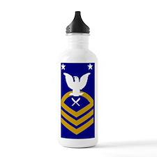 USCG-YNCM-Mousepad.gif Water Bottle