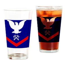 USCG-SK3-Journal.gif Drinking Glass