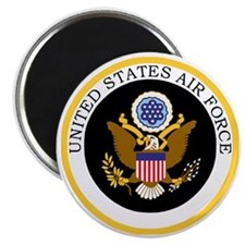 USAF-Patch-11-For-Blacks.gif Magnet