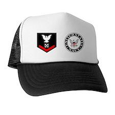 Navy-BM3-Mug.gif Trucker Hat