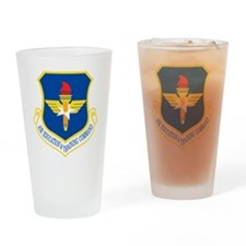 USAF-AETC-Bonnie.gif Drinking Glass
