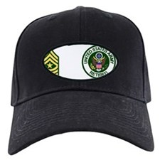 Army-Retired-SGM-Mug.gif Baseball Hat