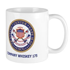 USCG-Recruit-Co-W175-Mug2.gif Mug