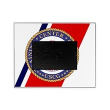 USCG-TraCen-Cape-Greetings.gif Picture Frame