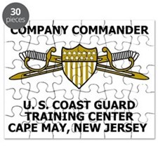 USCG-Company-Commander-Messenger.gif Puzzle