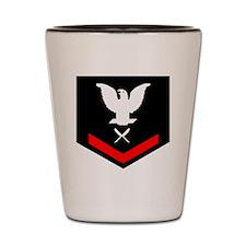 Navy-YN3-Blues-Squared.gif Shot Glass