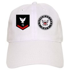 Navy-IT3-Mug.gif Baseball Cap