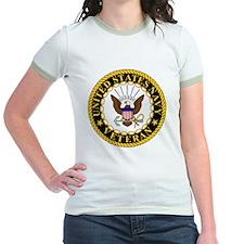 Navy-Veteran-Bonnie-5.gif T