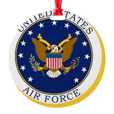 USAF-Patch-3-Button.gif Ornament