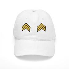 Royal-Marines-Provost-Sergeant-Mug.gif Baseball Cap