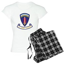 Army-US-Army-Europe-2-Bonni Pajamas