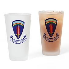 3-Army-US-Army-Europe-2-Bonnie.gif Drinking Glass