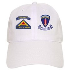 Army-7th-Army-Mug.gif Baseball Cap