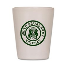 3-Army-Veteran-Army-Green.gif Shot Glass