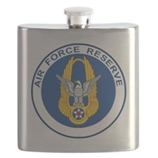USAFR-Round-Patch-2.gif Flask