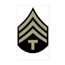 Army-Tech-3-Dark-Shirt Decal