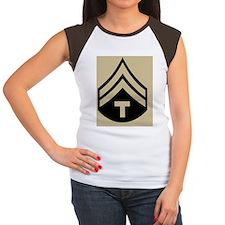 3-Army-Tech5-Tile-2.gif Tee