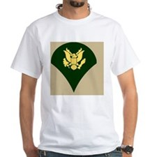 Army-Spec4-Tile-2.gif Shirt