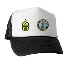 ARNG-1SG-Green-Mug-1.gif Trucker Hat