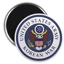 ARMY-Korean-War-Veteran-Bonnie-3.gif Magnet