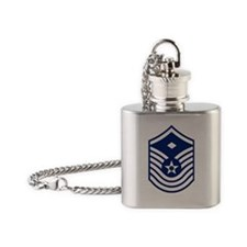 USAF-1SGT-E8-Old-Bonnie.gif Flask Necklace