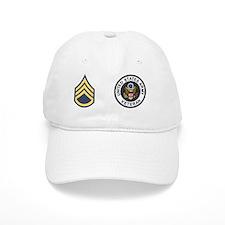 Army-SSG-Blue-Mug-2.gif Baseball Cap