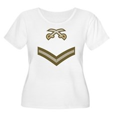 British-Army- T-Shirt