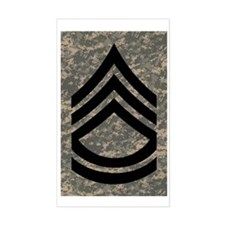 Army-SFC-ACU-Journal-PNG Decal