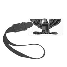 Delete-From-Here-Col-Subdued-X Luggage Tag
